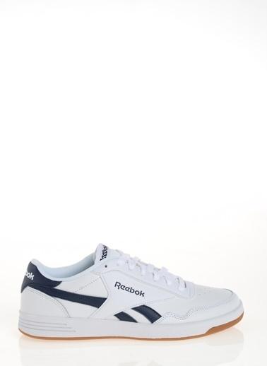 Reebok Royal Techque T Erkek Teni#S Ayakkabısı Cn3196 Beyaz